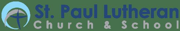 Final-Logo-300dpi_logo