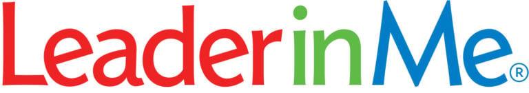 leader-in-me-logo-768x135