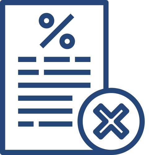 tax-credit