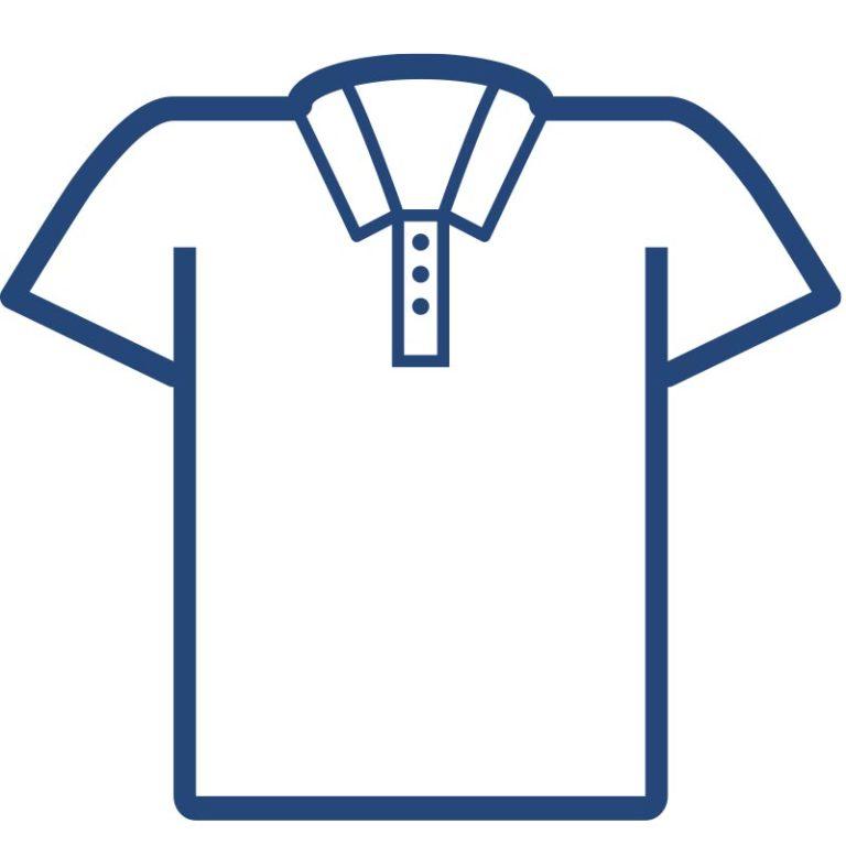 collared-shirt-768x768