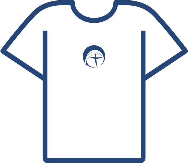 shirt-logo-768x664
